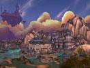 《魔兽世界:军团再临》预告