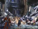 《最终幻想10/10-2》高清版PS3/PSV画质比较