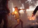《国土防线2:革命》实机演示视频