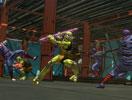 《忍者神龟:曼哈顿突变体》发售宣传片