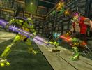 《忍者神龟:曼哈顿突变体》最新预告