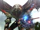 【游侠网】《御姐玫瑰Z2:混沌》游戏试玩视频