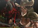 【游侠网】《御姐玫瑰Z2:混沌》第2弹宣传影像