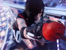 《镜之边缘:催化剂》PS4版开箱