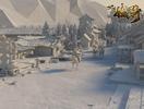 直面冷兵器时代,豪杰热血尽在《刀锋铁骑》!