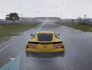 《极限竞速6》评测视频 最好的竞速游戏
