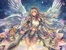 《天使帝国4》实机影像