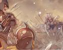 《天使帝国4》游戏简评