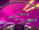 《无人深空》开挖隧道新玩法