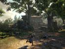《讨鬼传2》新武器盾剑试玩