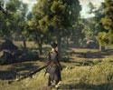 《讨鬼传2》游戏评测