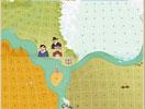 《石油骚动》较好评的经营模拟小游戏之3