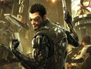《杀出重围:人类分裂》最终boss战