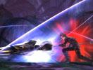 《噬神者2:狂怒解放》娱乐教学视频