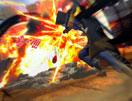 《海贼王:燃血》新试玩影像
