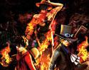 《海贼王:燃血》评测