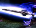 《噬神者2》评测