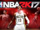 《NBA 2K17》简单实用过人技巧