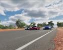 《极限竞速:地平线3》评测