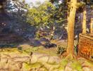 《影子武士2》彩蛋展示