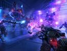 《影子武士 2》游戏大结局内容