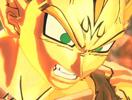 《龙珠:超宇宙2》限定版开箱