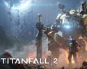 《泰坦陨落2》游戏评测