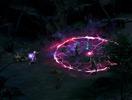 《暴君》奇幻RPG游戏 游戏试玩