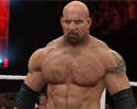 《WWE 2K17》评测