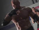 《WWE 2K17》选单和基础介绍
