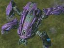 《光环战争:终极版》娱乐流程