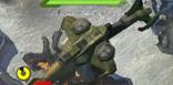 光环战争:终极版 v1.0五项修改器