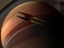 《无尽太空2》IGN试玩演示