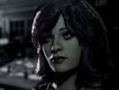 《十三号星期五》IGN求生者视角演示