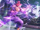 《铁拳7》全人物结局动画演示视频