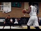 NBA LIVE 18实机演示和最新截图首曝