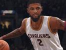 《NBA LIVE 18》E3 2017试玩演示预报