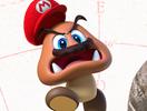 《超级马里奥:奥德赛》实机演示视频