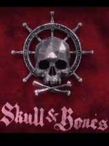 骷髅与骸骨