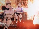 《星球大战:前线2》最新演示
