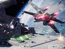 《星球大战:前线2》新预告 帝国士兵的故事