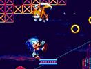 25周年纪念《索尼克:狂欢》预告