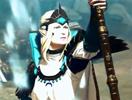 《全面战争:战锤2》高等精灵介绍