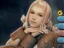 《最终幻想12:黄道年代》28分钟游戏试玩影像