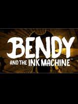 班迪与油印机