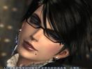 《猎天使魔女2》无限巅峰难度全程无伤紫月评价