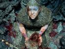 《地狱之刃:塞娜的献祭》新演示
