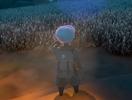 《在远方:追云者编年史》游戏试玩