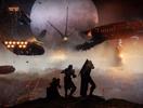 《命运2》正式版中文全剧情流程攻略视频