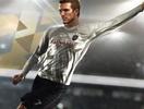 《实况足球2018》15分钟实机对战演示(IGN)